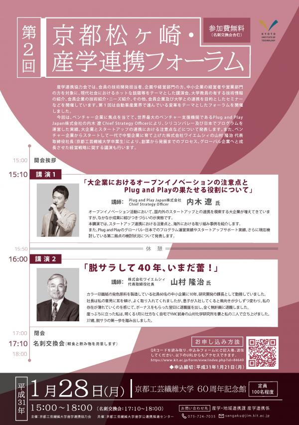 第2回 京都松ヶ崎・産学連携フォーラム.png